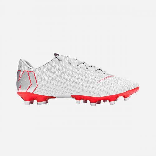 Mercurial Vapor XII Pro AG-PRO Football Boot