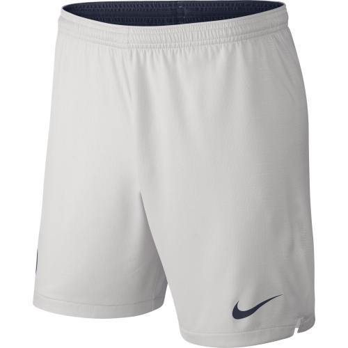 Nike Shorts de Course Third Inter   18/19