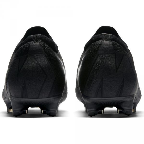 Nike Scarpe Calcio Mercurial Vapor 360 Elite Fg Nero Tifoshop