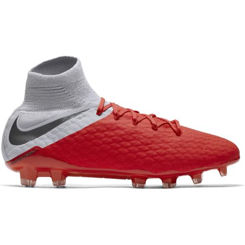 PHANTOM 3 PRO DYNAMIC FIT FG Football Boot