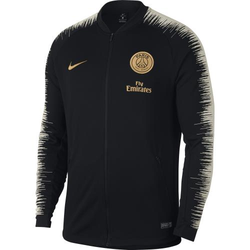Nike Felpa  Paris Saint Germain