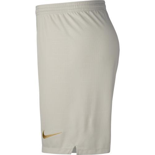 Nike Pantaloncini Gara Home Paris Saint Germain   18/19