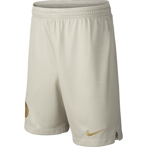 Kids' Nike Paris Saint-Germain Short H/A
