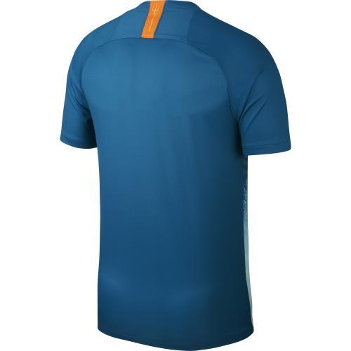 Nike Maglia Gara Terza Atletico Madrid   18/19