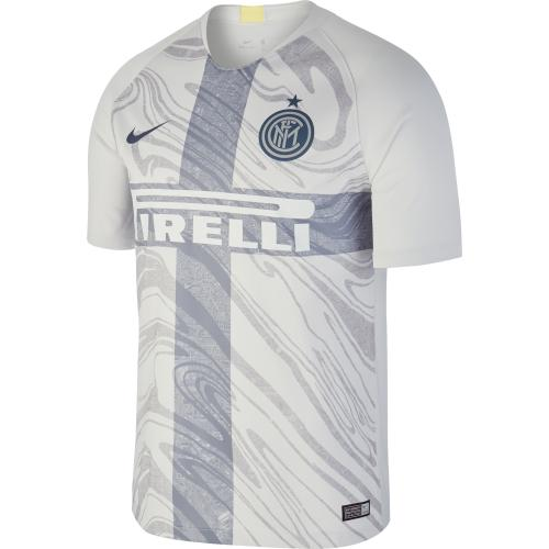 INTER SS Third Reply jersey