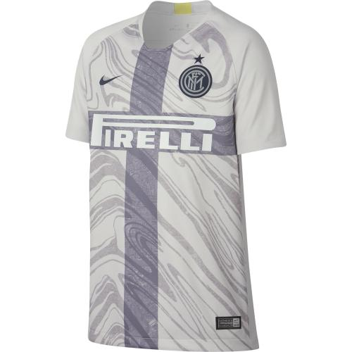 Maglia Replica Junior Inter Third