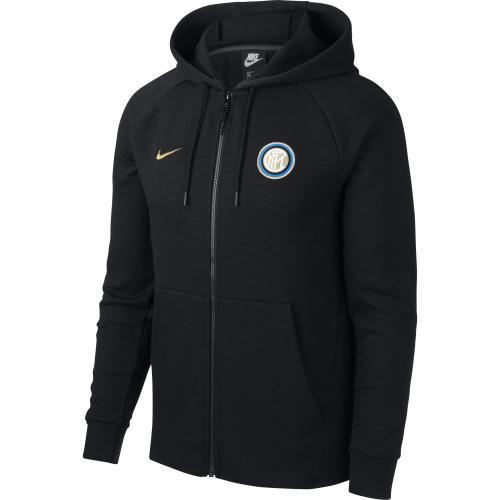 Felpa Inter