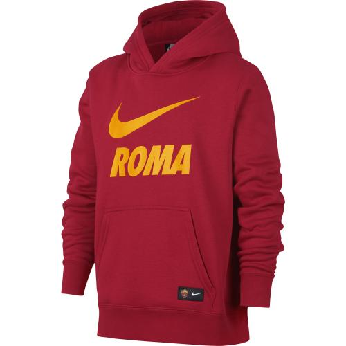 Nike Felpa  Roma Junior