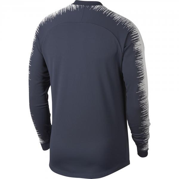 Nike Felpa  Inter Blu Tifoshop