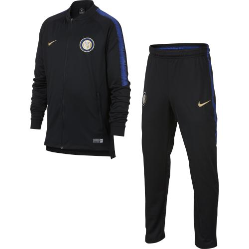 Nike Tuta  Inter Junior