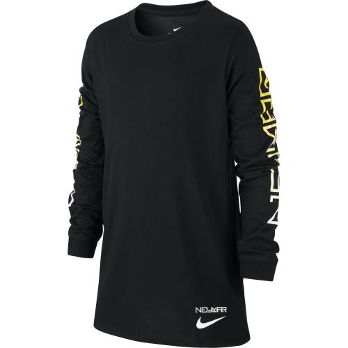 NIKE DRY JERSEY