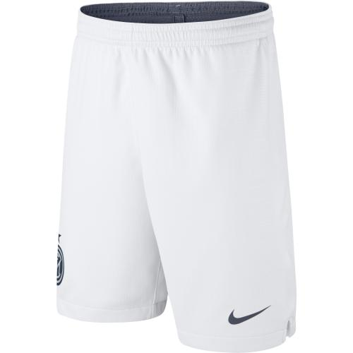 Nike Shorts de Course Third Inter Enfant  18/19