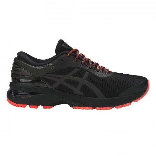 GEL-KAYANO 25 LITE-SHOW SHOES