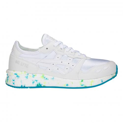 Asics Tiger Shoes HYPER GEL-LYTE  Woman