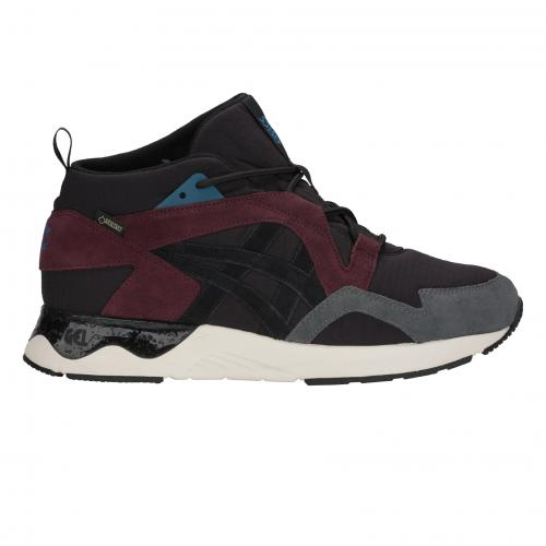 Asics Tiger Shoes GEL-LYTE V SANZE MT G-TX