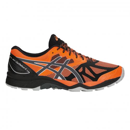 Asics Shoes GEL-FujiTrabuco 6