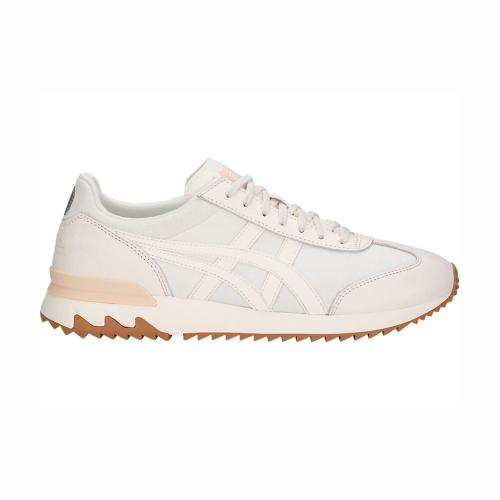 Onitsuka Tiger Shoes CALIFORNIA 78 EX  Unisex