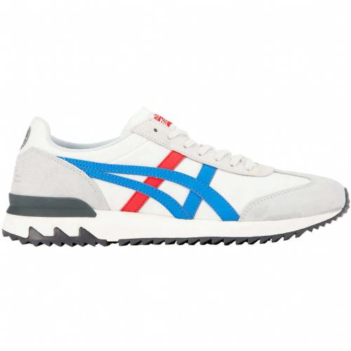 Onitsuka Tiger Chaussures CALIFORNIA 78 EX  Unisex