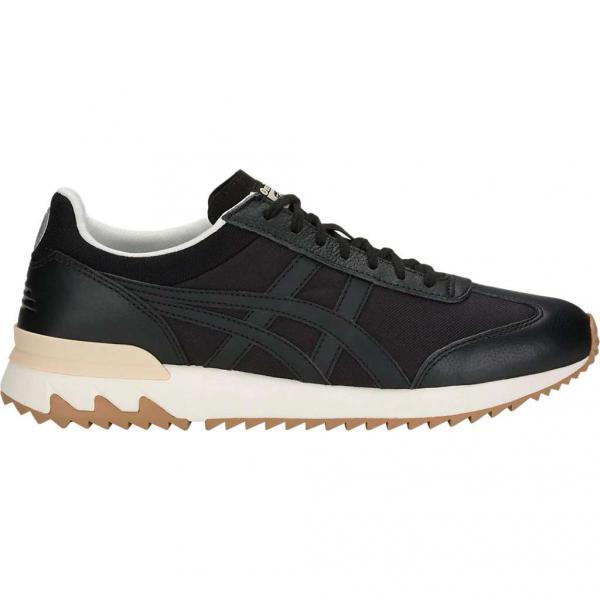 sports shoes c5ef4 191b0 Onitsuka Tiger Shoes CALIFORNIA 78 EX Unisex