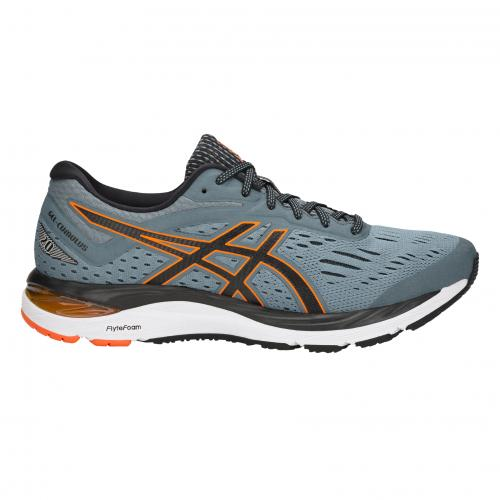 Asics Shoes GEL-CUMULUS 20