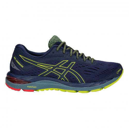 Asics Shoes GEL-CUMULUS 20 G-TX