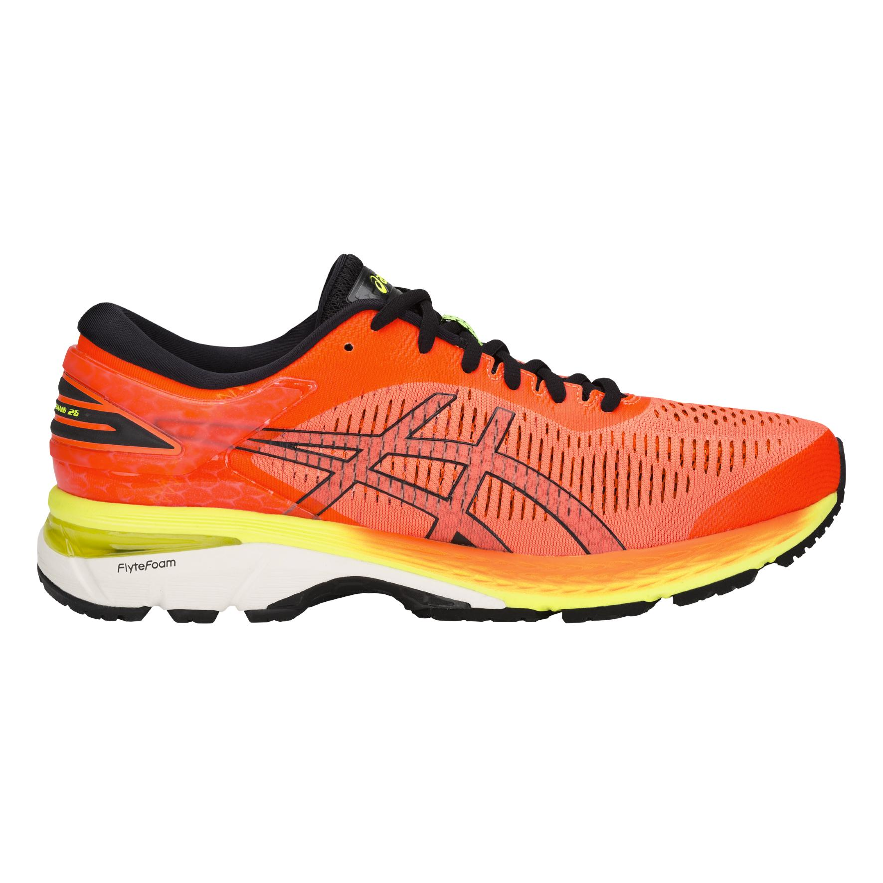 de075f5f30dd1 ... new style asics shoes gel kayano 25 bd923 18873