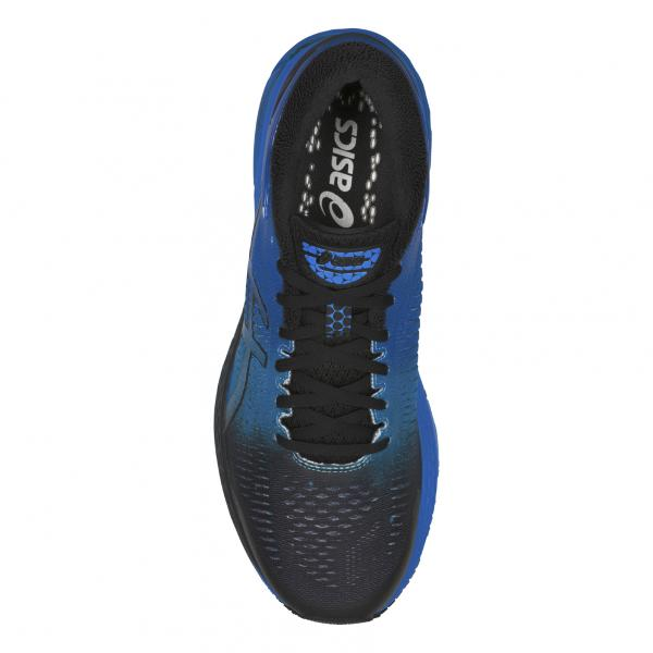 Asics Scarpe Gel-kayano 25 Sp Nero Tifoshop