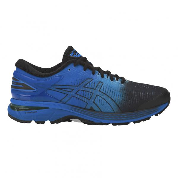 Asics Scarpe Gel-kayano 25 Sp Nero