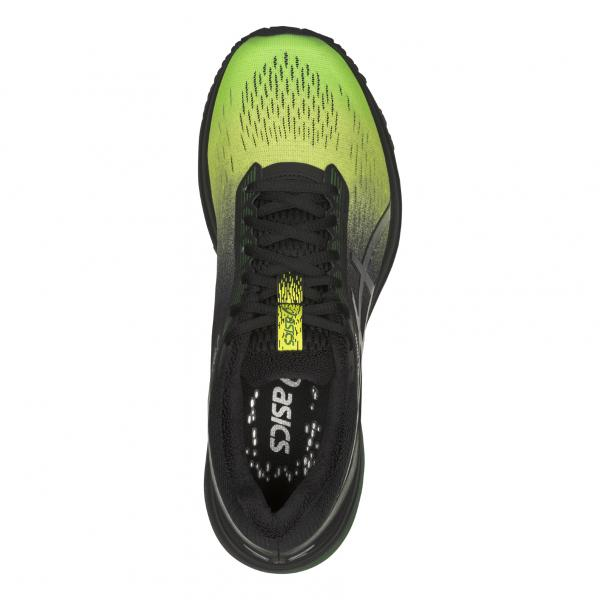 Asics Scarpe Gt-1000 7 Sp Lime Tifoshop