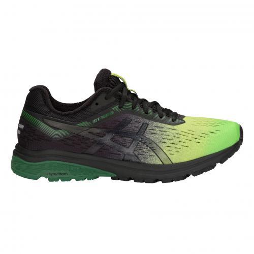 Asics Shoes GT-1000 7 SP