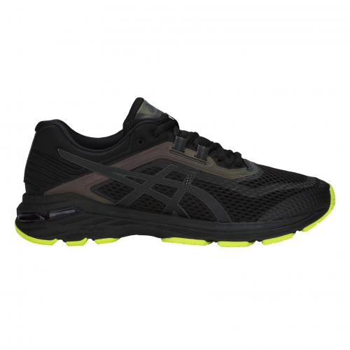 Asics Shoes GT-2000 6 LITE-SHOW