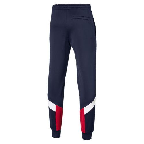 Puma Pantalone Mcs Track