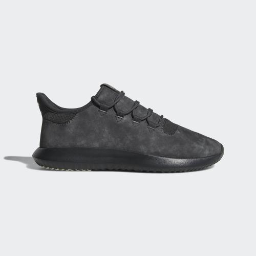 Adidas Originals Schuhe TUBULAR SHADOW