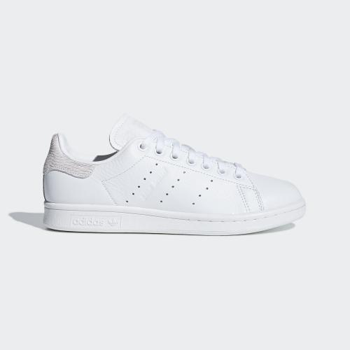 Adidas Originals Schuhe Stan Smith W  Damenmode