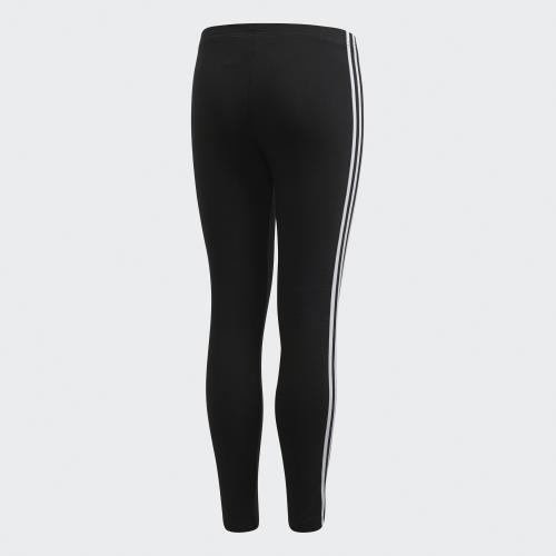 Adidas Originals Pantalone  Junior