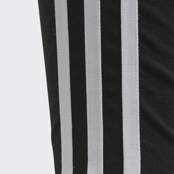 Adidas Originals Pantalone  Junior Nero Tifoshop