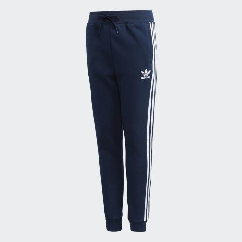 FLEECE PANT JUNIOR