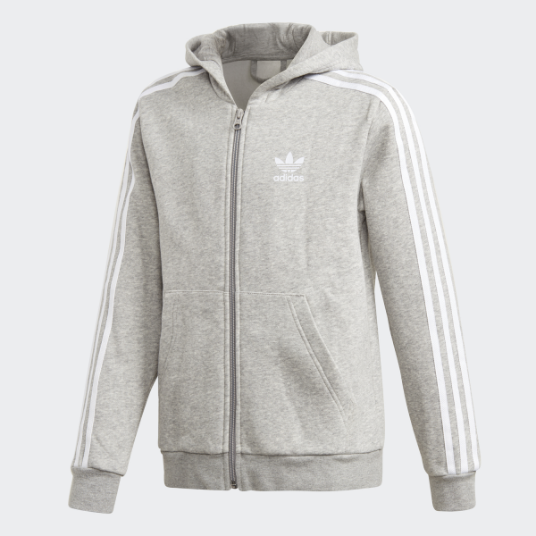Adidas Originals Sweatshirt Junior