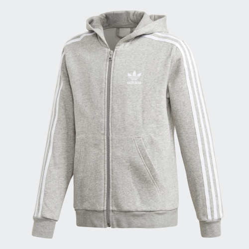 Adidas Originals Felpa  Junior