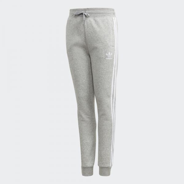 Adidas Originals Pantalone  Junior Grigio