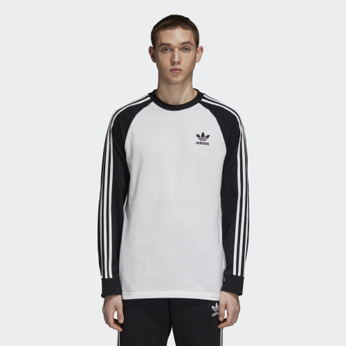Adidas Originals T-shirt 3-STRIPES