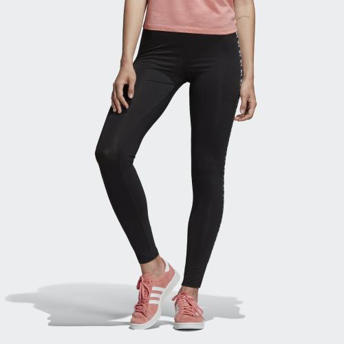 Adidas Originals Pantalone TREFOIL  Donna