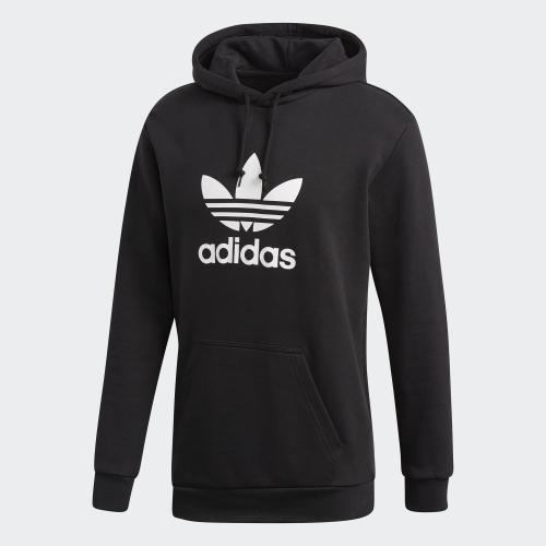 Adidas Originals Felpa TREFOIL
