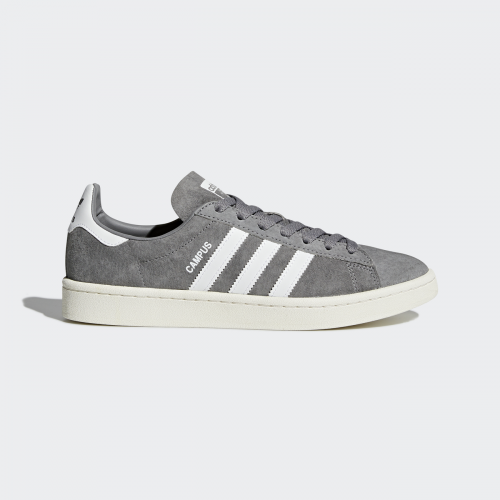 Adidas Originals Scarpe CAMPUS