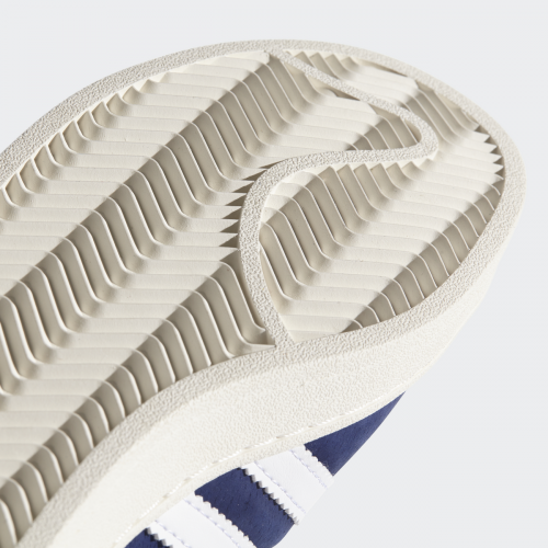 Adidas Originals Scarpe Campus