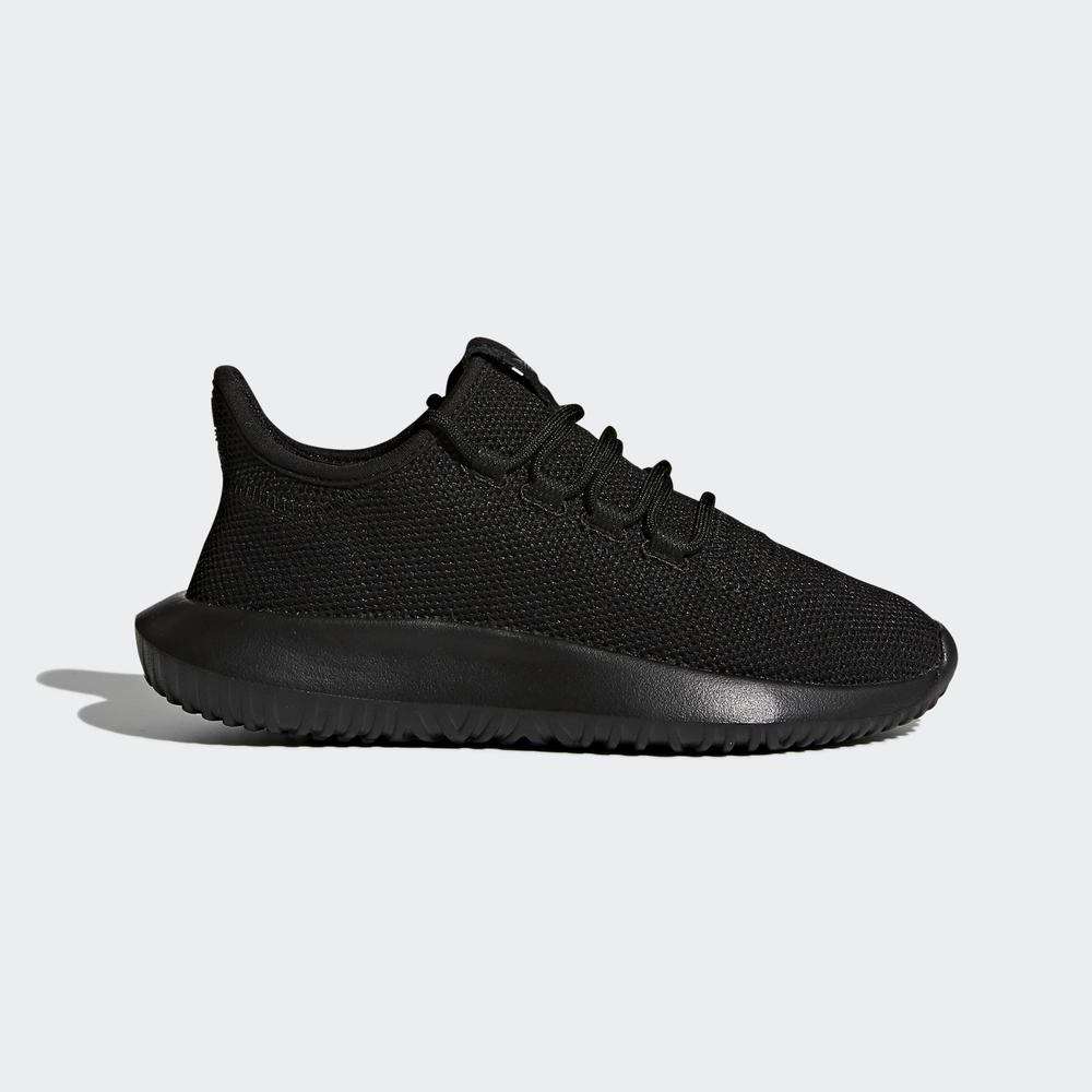 Adidas Originals Chaussures Tubular Shadow Enfant