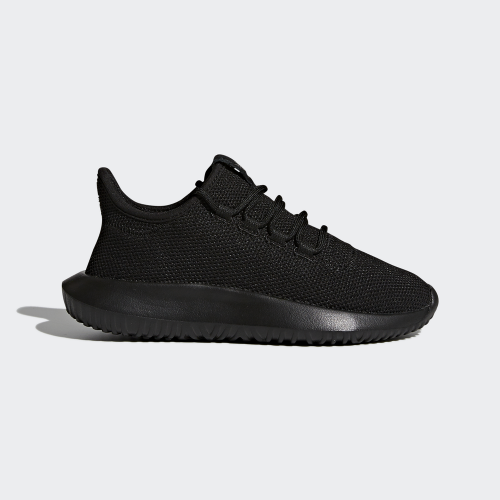 Adidas Originals Scarpe TUBULAR SHADOW  Junior