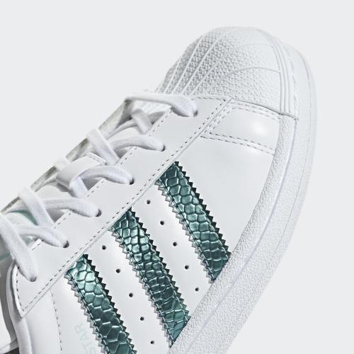 Adidas Originals Scarpe Superstar  Junior