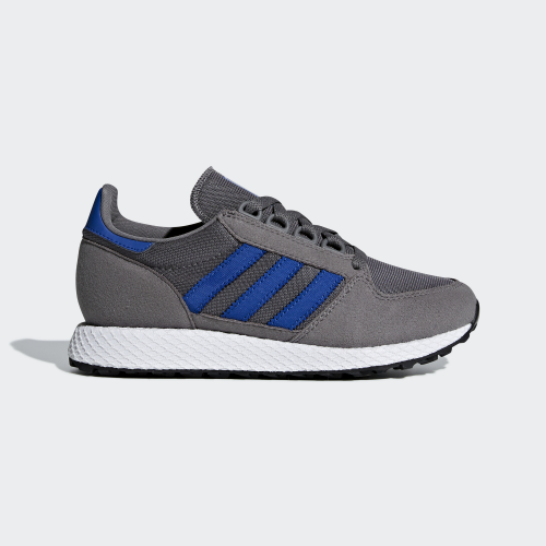 Adidas Originals Schuhe FOREST GROVE  Juniormode