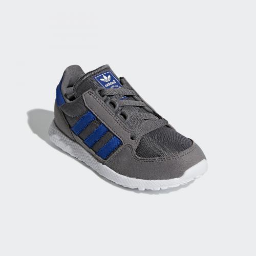 Adidas Originals Scarpe Forest Grove  Junior